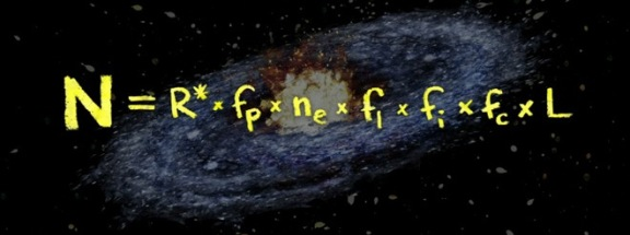 11drake-equation